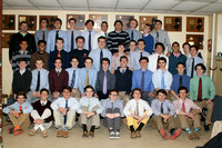 TEAM PHOTOS 3-23-15 AC