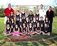 Team Photos 4-29-12