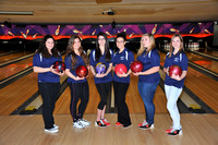 Girls Team 1-16-14