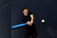 Wiffleball Tourn. 3-5-13