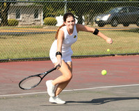 TENNIS GIRLS ACTION 9-9-15 JM