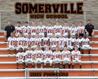 SVL fb f team 8x10 - Copy
