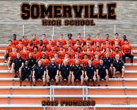 SVL fb v team 8x10 - Copy