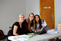 STUDENT LIFE CANDIDS 9-29-15 TD