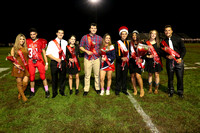 HOMECOMING NIGHT ALL PHOTOS 10-9-15 PT