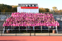 ATHLETES IN PINK GROUP 10-20-15 JM