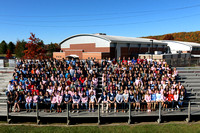 2016 SENIOR GROUP PICTURE 10-23-15 PT