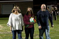 Seniors with Parents 10-23-15 PT