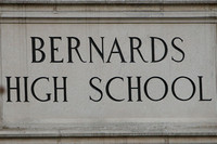 Bernards High School