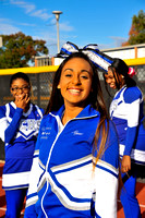 UCH-Cheer_006