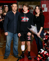 AHS_09_wr_sr_night