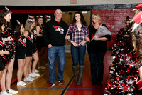 AHS_17_wr_sr_night