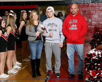 AHS_11_wr_sr_night