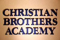 Christian Brothers Academy
