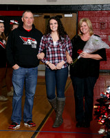 AHS_19_wr_sr_night