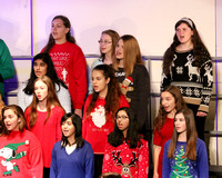 WINTER CHORAL CONCERT 12-15-15 HT