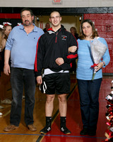 AHS_14_wr_sr_night