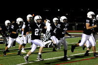 BRH_012_playoff_fb