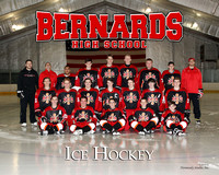 Ice_Hockey_2016_004_BER_8x10_imprint