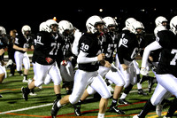 BRH_011_playoff_fb