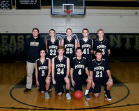 JV TEAM PHOTO 12-16-15 PT