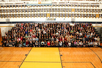 2016 SENIOR CLASS PHOTO 2-11-16 PT
