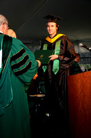 MASTER OF SCIENCE 5-24-13