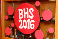SENIOR BREAKFAST 4-14-16 JM