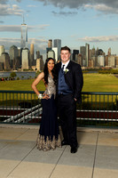 Senior Prom Portraits 5-19-2016