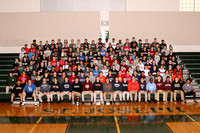 SENIOR COLLEGE SWEATSHIRT GROUP 4-21-16 JM