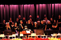 HOLIDAY CONCERT 12-21-16 TD