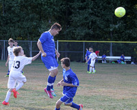 JV Action 10-3-14