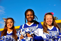 UCH-Cheer_013