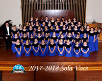 New Jersey Youth Chorus