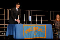 NHS Induction 3-19-15 PT