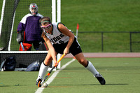 Field Hockey Var Action