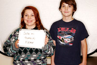Sibling Photos Day One 10-14-14 TM