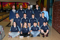 Boys & Girls Team Photo 1-15-14