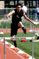 Track Boys Action 4-14-12