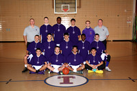 Team Photos 11-30-13