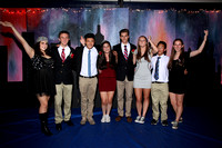 Homecoming Dance 10-18-14 PT