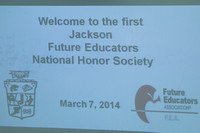FEA Induction 3-7-14