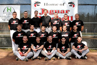 Baseball VAR. Team & Action 3-23-12