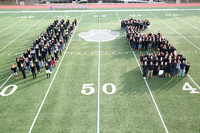 2015 Senior Group Photo 10-29-14 PT