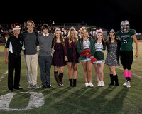 Homecoming 10-17-14