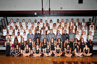 TRACK BOYS And GIRLS TEAM
