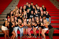 Senior Group Candids 9-8-14 PT