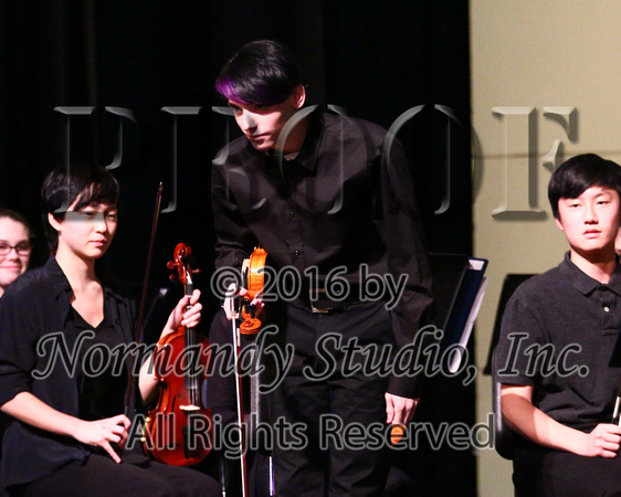 WHS_02_orch