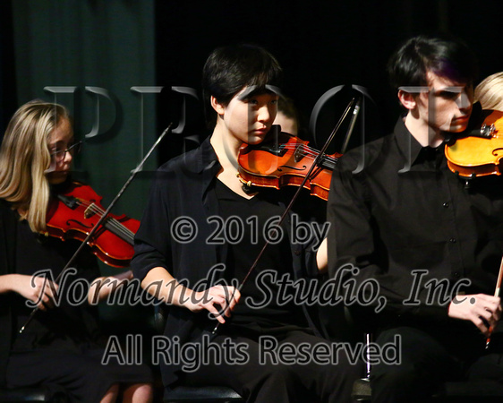 WHS_09_orch
