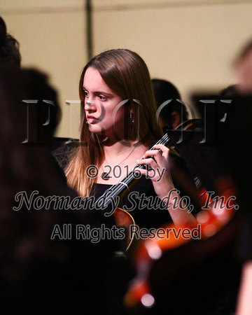 WHS_10_orch